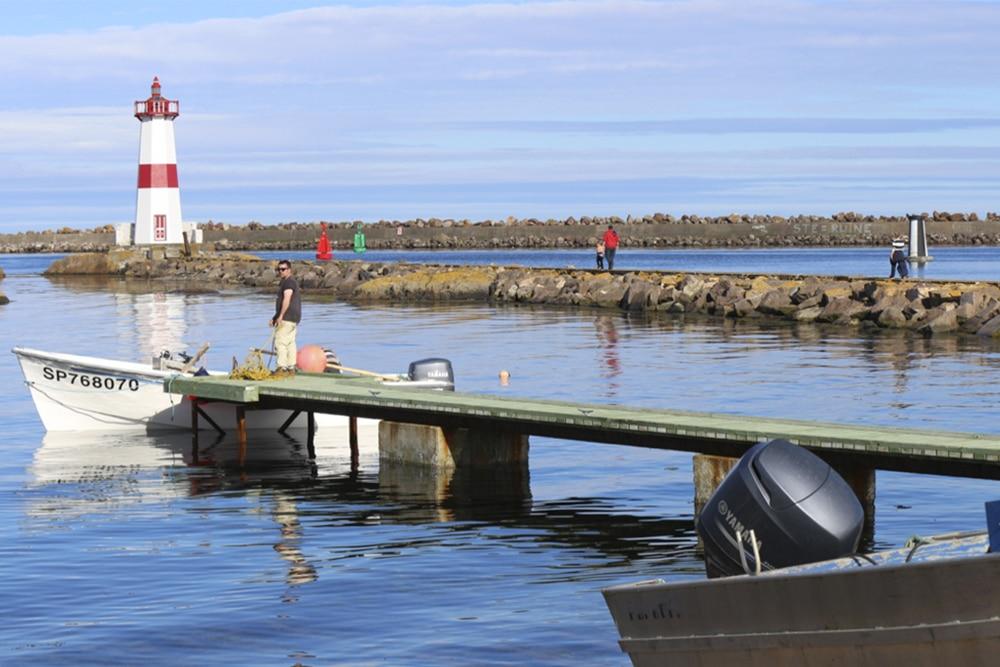 Que faire en vacances à Saint-Pierre et Miquelon ?