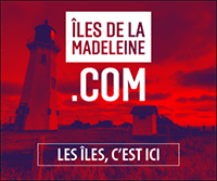 IDLM.com