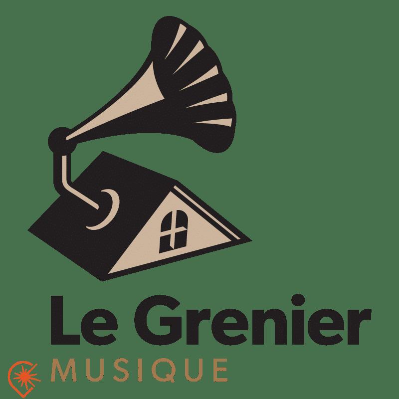 Le Grenier Musique, l'incubateur de talents artistiques