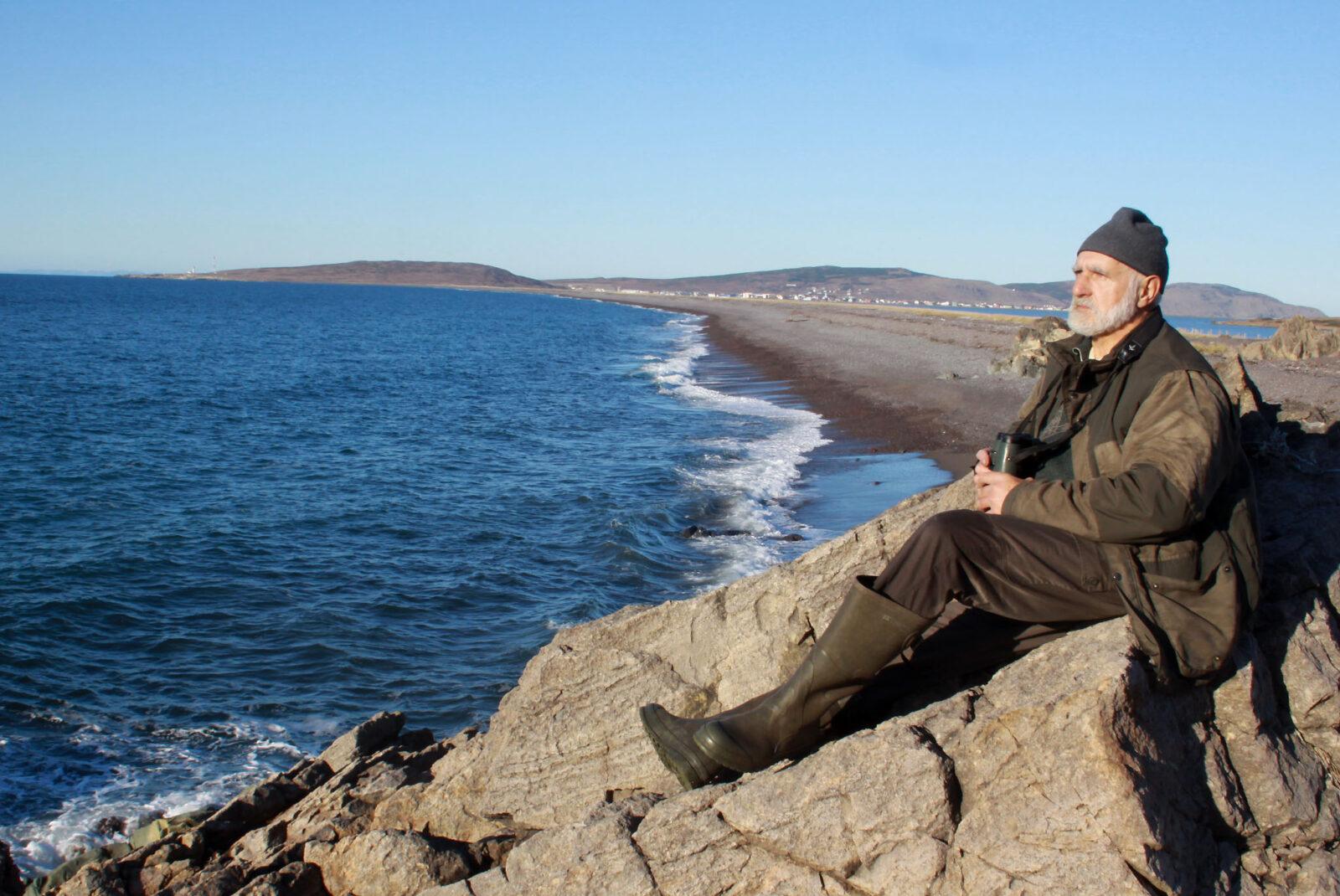 Saint-Pierre et Miquelon virtuel